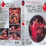 Taboo III - Classic Incest Porn Movie - Two Incestous Mothers, Kay Parker And Honey Wilder Having Sex With Their Own Sons And Younger Guys.
