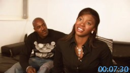 TheUndercoverLover.com-Jasmine-www.CuckoldPlayGround.com_bbc_big-dick_ebony-porn_cheating-gf_cheating-girlfriend_cheating-video