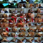 TheUndercoverLover.com-Suzy-www.CuckoldPlayGround.com_milf_married_wife_cheating_affair_black_bbc_interracial_bull