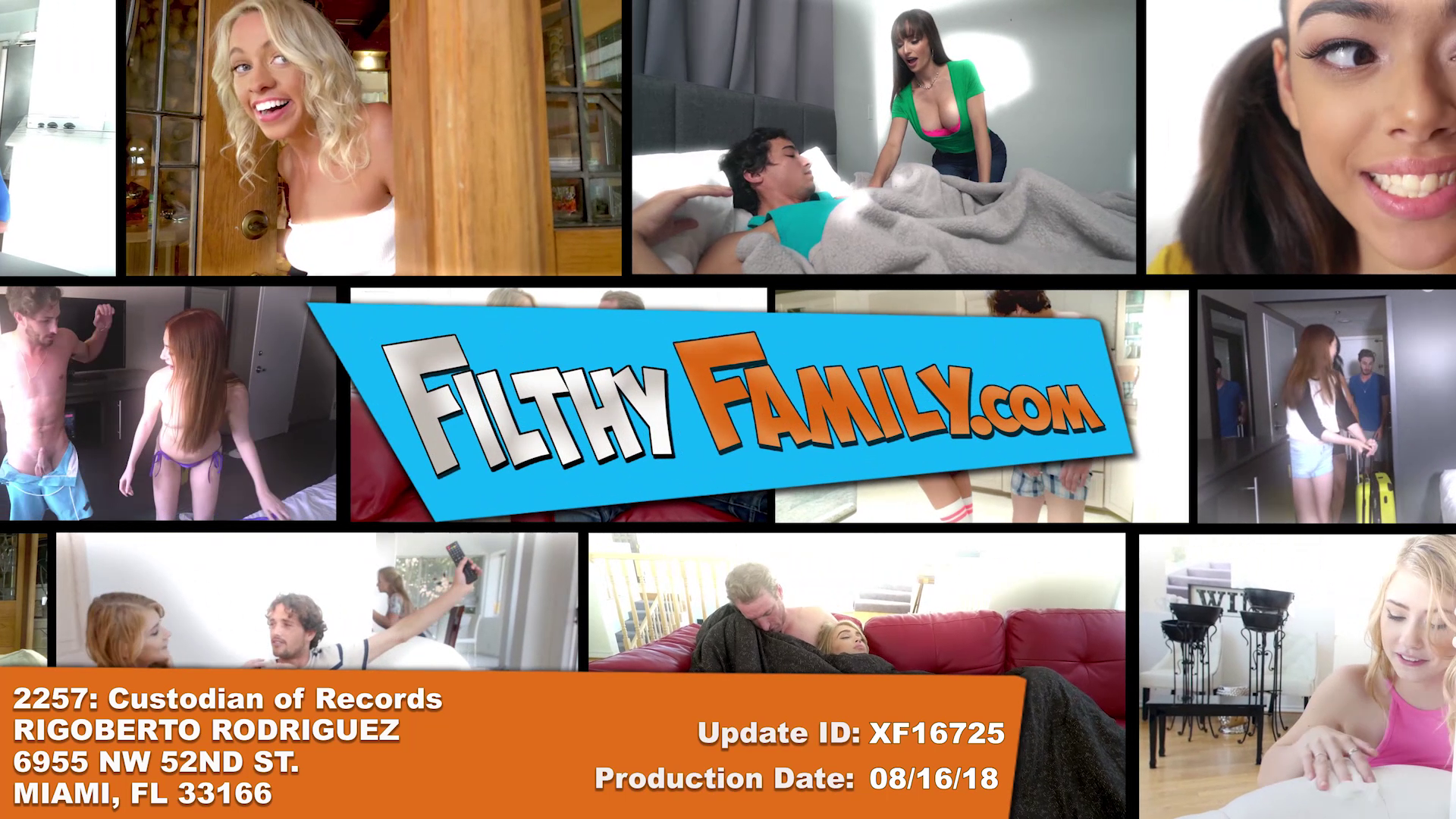 FilthyFamily.com SiteRip - Featuring Taboo Sex Videos Between Family Members. Including Siblings Fucking Around The House, Dirty Step Moms Fucking Their Step Sons, Fathers Getting Seduced By Their Sexy Step Daughters.. And Much More!