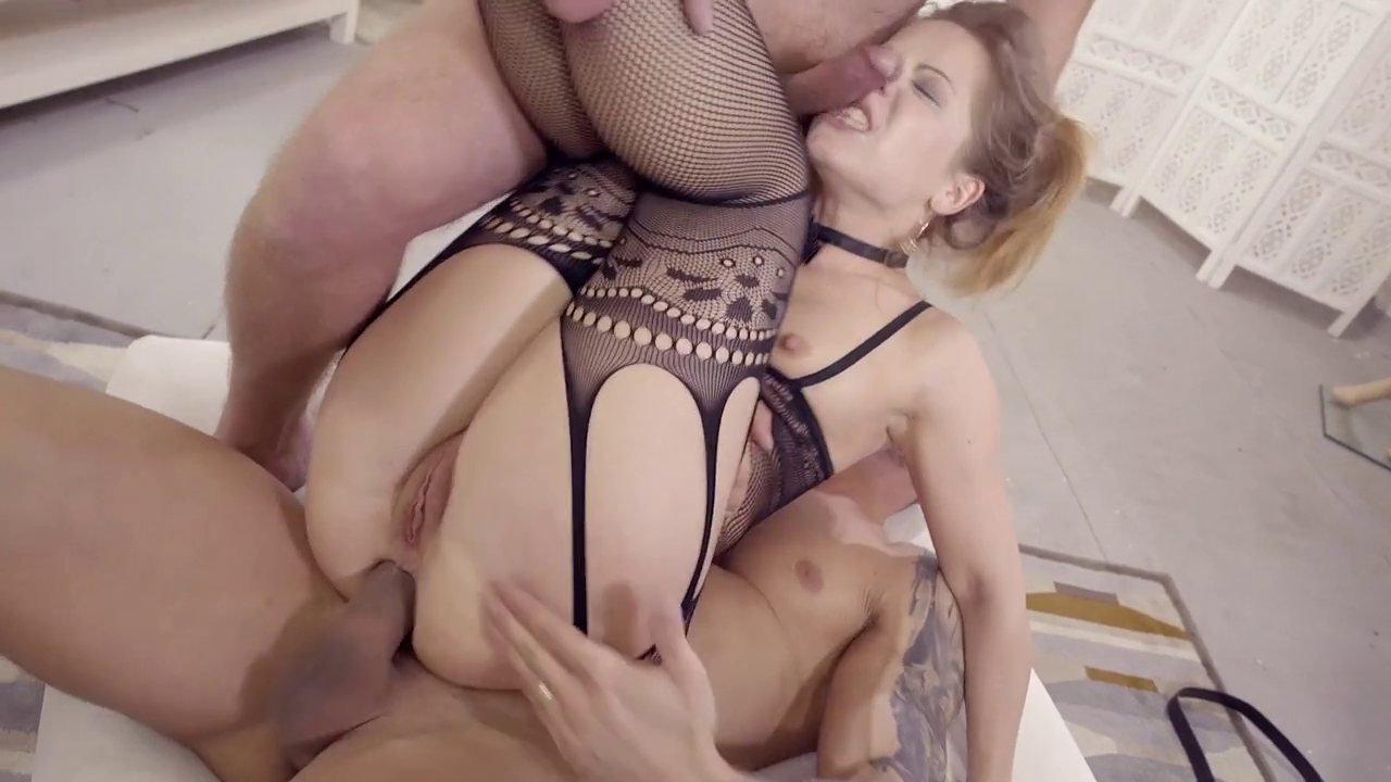 HerLimit.com SiteRip - Watch Some Of The Hottest European Pornstars Getting Humiliated And Sodomized Beyond Their Limits.